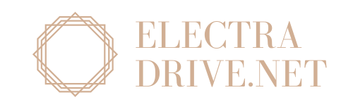 Electradrive.net